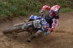 Mx Club : Teddy Briot