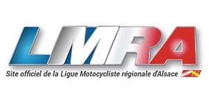 logo-ligue-moto-grand-est-2018
